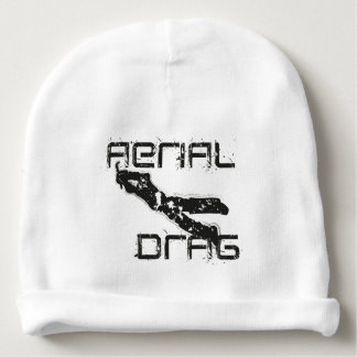 airefil drag hockey keeper baby beanie