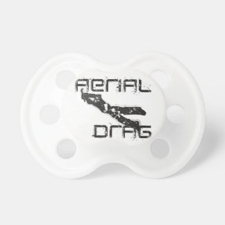 airefil drag hockey keeper dummy