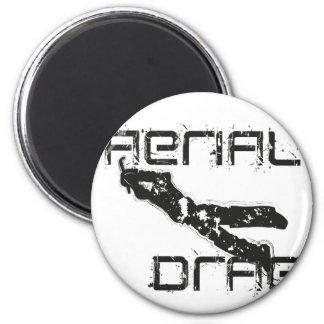 airefil drag hockey keeper magnet
