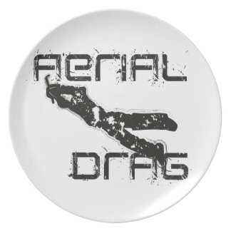airefil drag hockey keeper plate