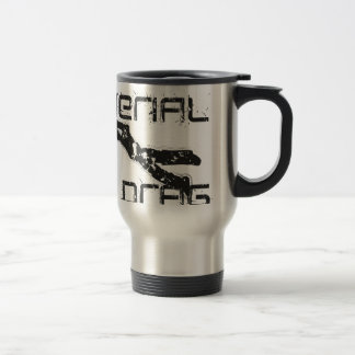 airefil drag hockey keeper travel mug