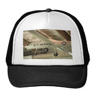 Airforce Hat