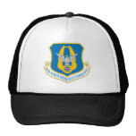 Airforce Reserve Hat