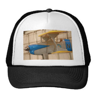 Airline Hat