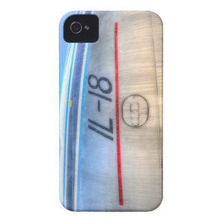 Airlines Ilyushin IL-18 iPhone 4 Cover