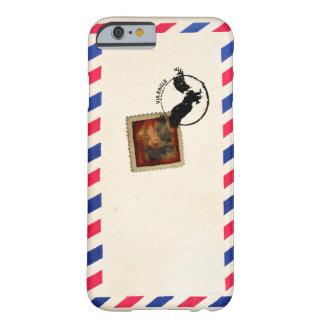 airmail iPhone 6 case