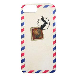 airmail iPhone 7 case