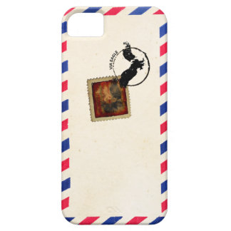 airmail iphone case iPhone 5 cases