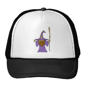 Airmus Hats