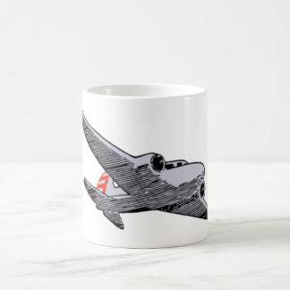 airplane airplane mugs