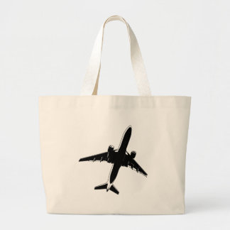 Airplane Bags
