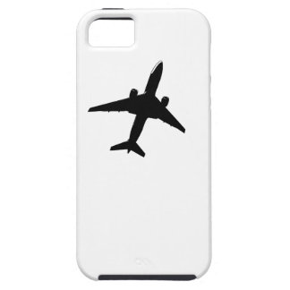 Airplane iPhone 5 Case