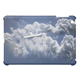 Airplane Ipad case