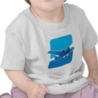 Airplane Tshirts