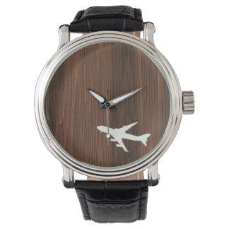 Airplane Watch