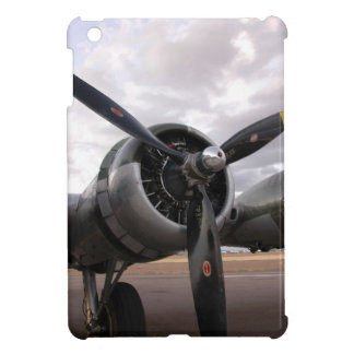Airplanes on your phone iPad mini cover