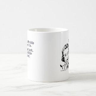 Airport Coffee Mugs