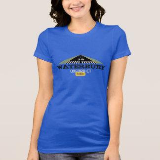 Airport Runway 36 Customisable Shirt Graphic