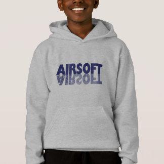 AIRSOFT
