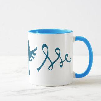 Airy Mug