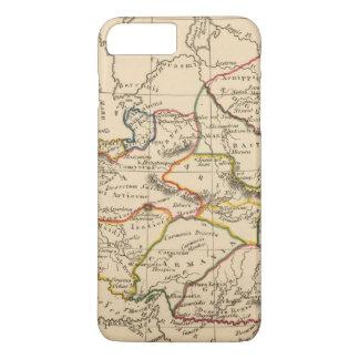 Aisa iPhone 7 Plus Case