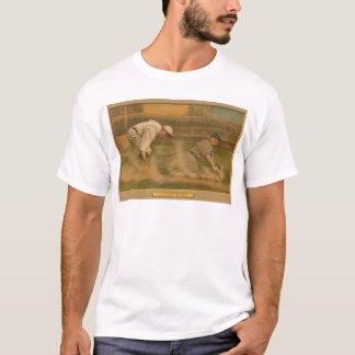 AJ130 T-Shirt