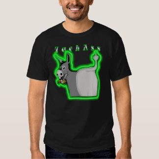 ajackass shirt