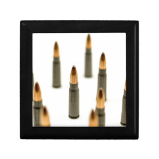 AK-47 Ammo Bullet AK47 Cartridge 7.62x39 Gift Box