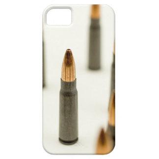 AK-47 Ammo Bullet AK47 Cartridge 7.62x39 iPhone 5 Covers