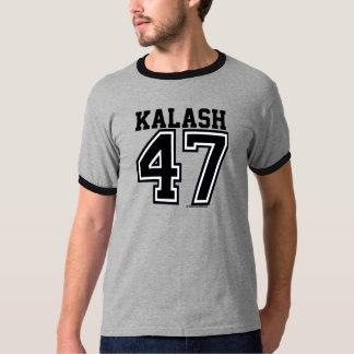 AK-47 - KALASH T-Shirt