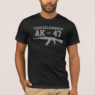 AK-47 - Team AK Shirt