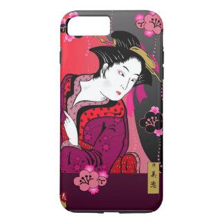 Akai iPhone 7 case