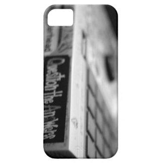 Akai Mpc 2000xl iPhone 5 Cover