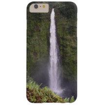 Akaka Falls Waterfall iPhone 6 Case