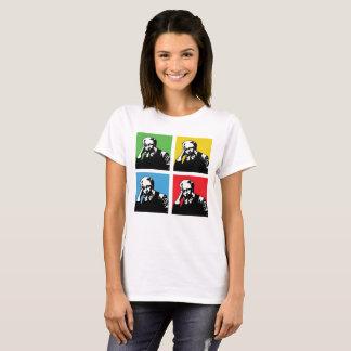 Akaki Tsereteli T-Shirt
