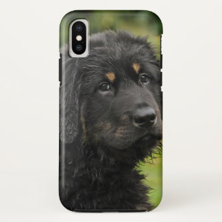 Akbash-herd protection dog iPhone x case