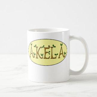 akela mug