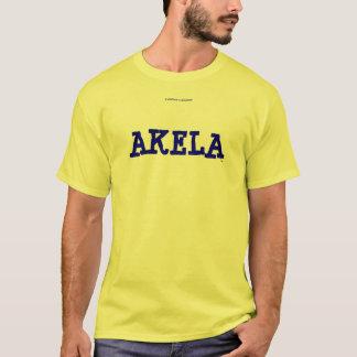 AKELA T-Shirt