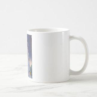 Akemashite omedetou! coffee mug