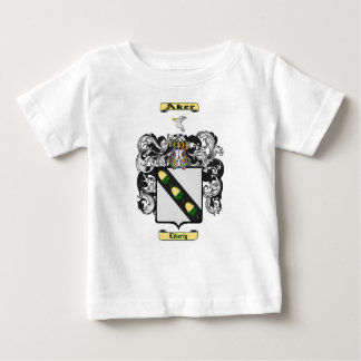 Aker Baby T-Shirt