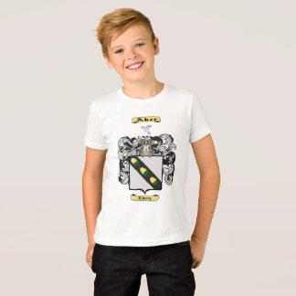 Aker T-Shirt
