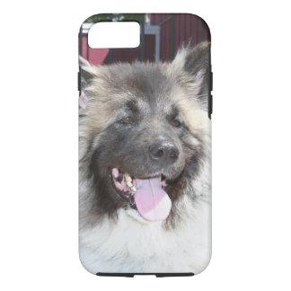 Akita dog iPhone 7 case