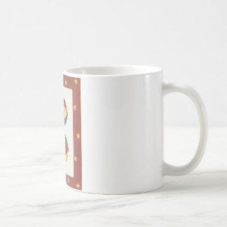 AKMCSTDesigns Coffee Mug