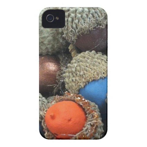 Akorns 1.JPG iPhone 4 Covers