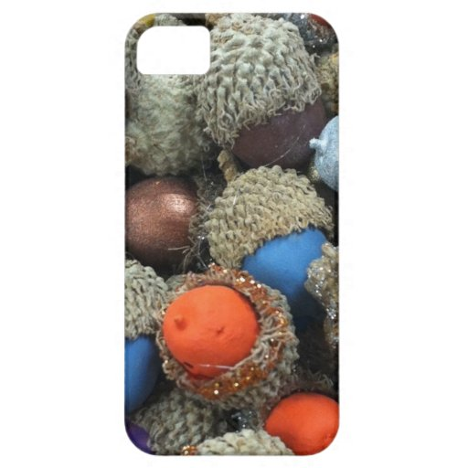 Akorns 1.JPG iPhone 5 Covers