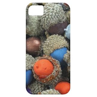 Akorns 1.JPG iPhone 5 Case