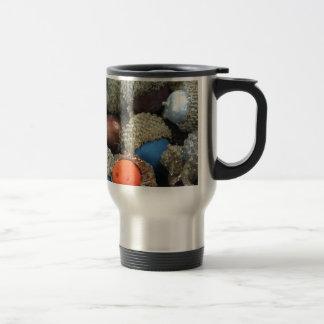 Akorns 1.JPG Coffee Mug