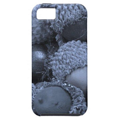 Akorns 2.JPG iPhone 5 Case
