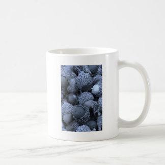 Akorns 2.JPG Coffee Mug