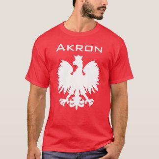 Akron Polish Pride T-Shirt